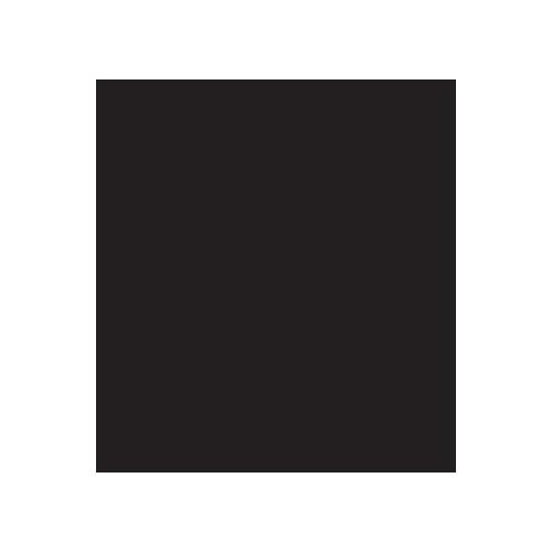 m2o media partner