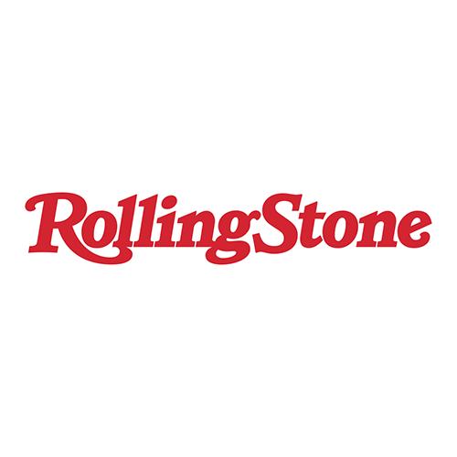 rolling stone media partner