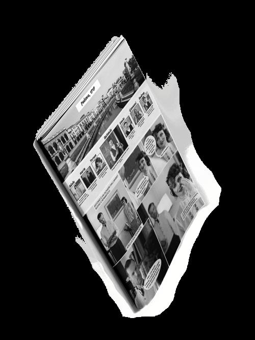 fotoromanzo mock up itala pilsen WEB 3-min